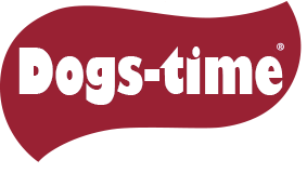 dogs-time